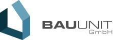Bauunit GmbH